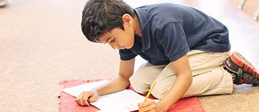 "<a href=""foothillsmontessori.com/programs/spanish-immersion/"">Spanish Immersion</a>"