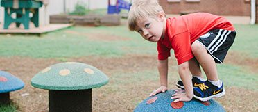 "<a href=""foothillsmontessori.com/programs/extended-care/"">Extended Care</a>"