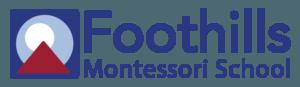 Foothills Montessori